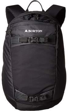 Burton Dayhiker Pro 28L Day Pack Bags