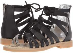 Primigi PFD 14401 Girl's Shoes