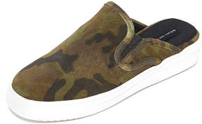 Steven Cody Mule Sneakers
