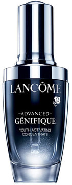 Lancôme Advanced Genifique Youth Activating Concentrate, 75 mL