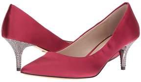 Nina Teressa Women's Shoes