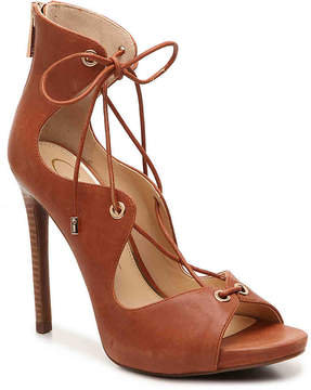 Jessica Simpson Women's Rollana Pump