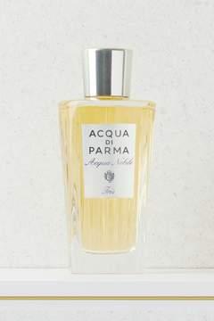 Acqua di Parma Acqua Nobile Iris Eau de Toilette 125 ml