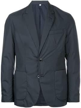 Hardy Amies classic blazer