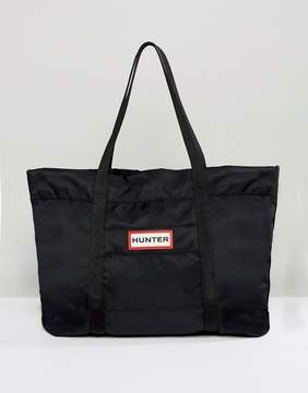 Hunter HANDBAGS
