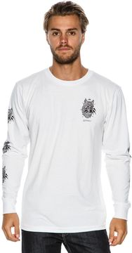 Imperial Motion Wolf Ls Tee