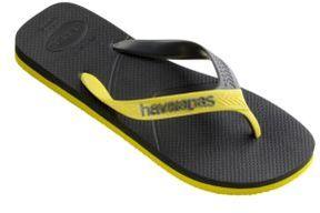 Havaianas Colorblock Thong Sandals