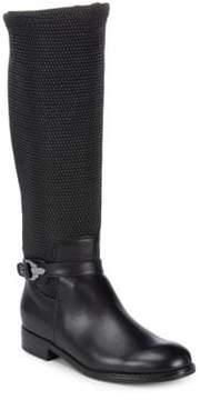 Blondo Zana Waterproof Knee-High Boots