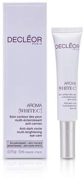 Decleor Aroma White C+ Anti-Dark Circle Multi-Brightening Eye Care