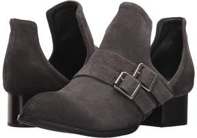 Sbicca Forager Women's Boots