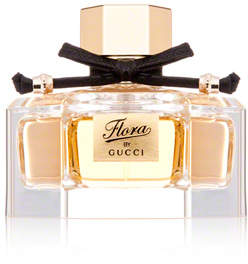 Gucci Flora Eau de Parfum