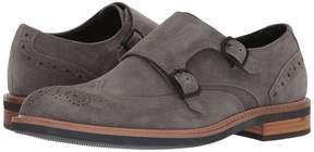 Kenneth Cole Reaction Klay Monk Men's Slip on Shoes