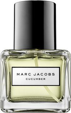 Marc Jacobs FRAGRANCE Fragrances Splash: Cucumber