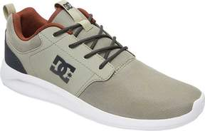 DC Midway SN Trainer (Men's)