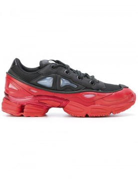 Adidas By Raf Simons Ozweego 3 runner sneakers