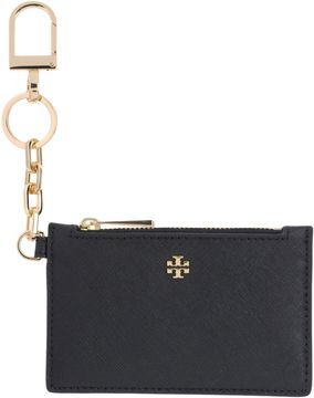 Tory Burch Coin purses - BLACK - STYLE