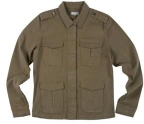 Tractr Girl's Field Jacket