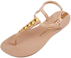 Ipanema Women's Premium Lenny Rocker Sandal 8156065