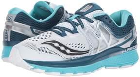 Saucony Hurricane ISO 3 Women's Shoes