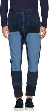 Antonio Marras Jeans