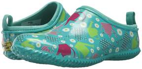 Western Chief Colorful Canister Clog Women's Clog Shoes