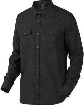 Oakley Adobe Woven Shirt