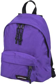 Eastpak Backpacks & Fanny packs