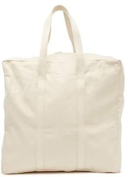 Baggu Safari Tote Bag