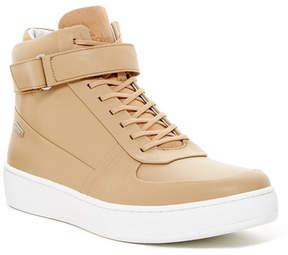 Calvin Klein Navin High-Top Sneaker