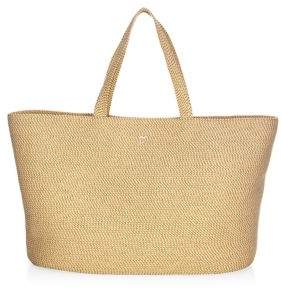 Eric Javits Sinclair Woven Tote