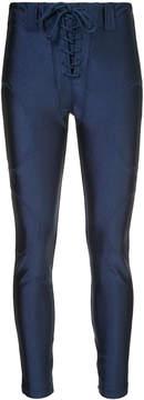 Yeezy Football pants