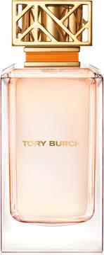 Tory Burch Eau de Parfum, 3.4 oz