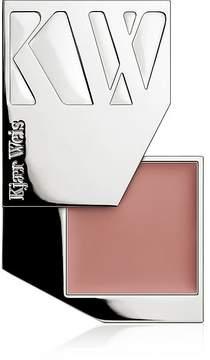 Kjaer Weis Women's Embrace Cream Blush