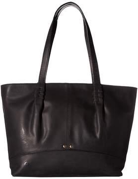Børn Jameson Tote Tote Handbags