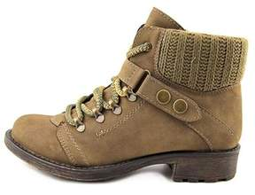 American Rag Womens Harvey Closed Toe Ankle Cold Weather Boots.