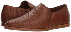 Aquatalia Irwin Men's Slip on Shoes
