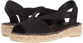 Toni Pons Estel-S Women's Shoes