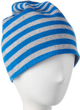 Portolano Men's Wool-Blend Hat