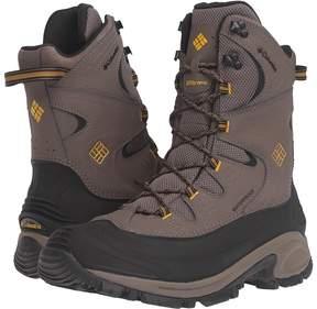 Columbia Bugaboot II XTM Men's Boots