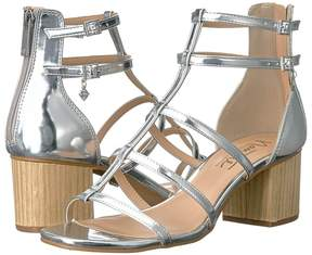 Nanette Lepore Nanette Rebecca Women's Shoes