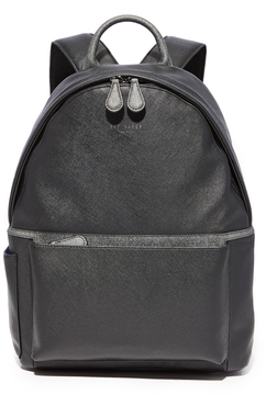 Ted Baker Fangs Backpack