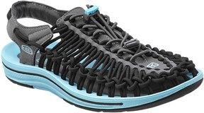 Keen Women's Uneek Water Shoes 8130639