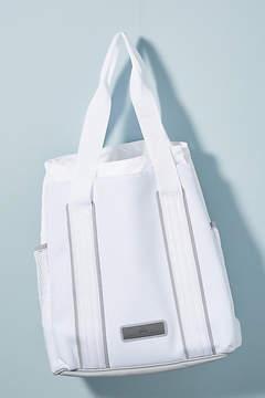 adidas Tennis Tote Bag