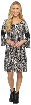 Ariat Poppy Dress