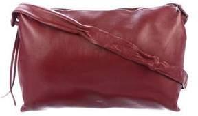 Celine Knotted Shoulder Bag