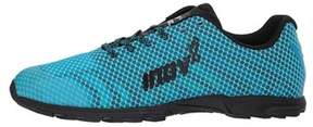 Inov-8 Womens F-lite 195 Low Top Lace Up Running Sneaker.
