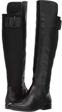 Calvin Klein Priya Women's Boots