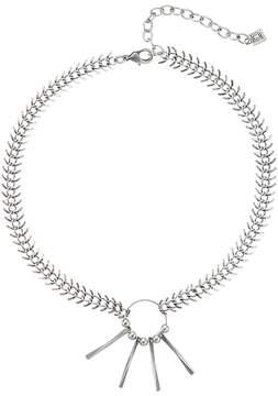 Dannijo QUEST Necklace Necklace