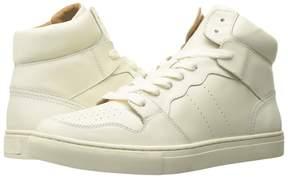 Polo Ralph Lauren Jory Men's Shoes