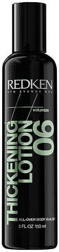 Redken Thickening Lotion Hair Lotion-16.9 oz.